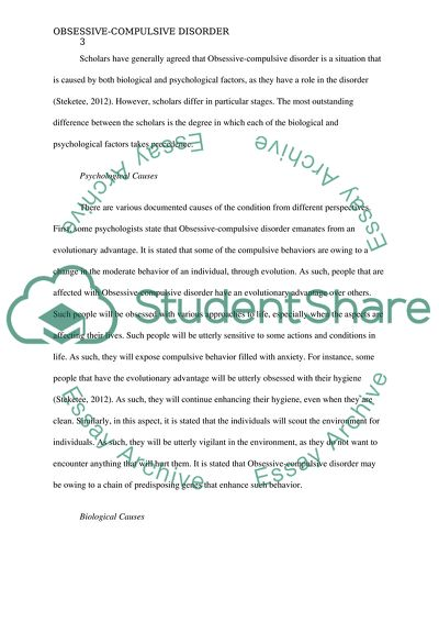 Different types of heroes essay