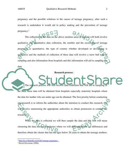 write paper conclusion
