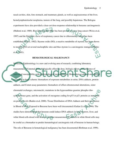 Essay On Photosynthesis Environmental And Occupational Epidemiology Analysis Essay Thesis also Thesis Statement Analytical Essay Environmental And Occupational Epidemiology Essay Cheap Essay Papers