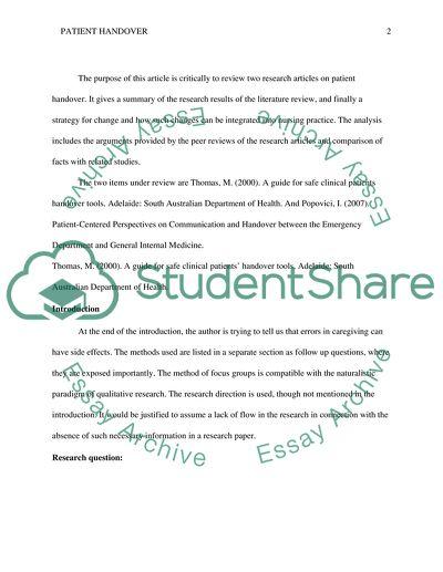 Custom personal essay ghostwriters website usa