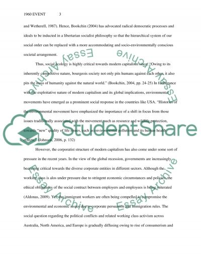 Research Design Research Paper