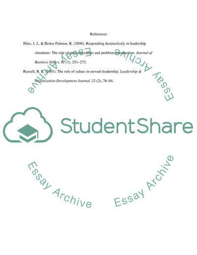 EDLE 641: Online Discussion Forum Essay Example | Topics and Well