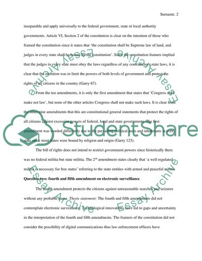 political science essay example  topics and well written essays