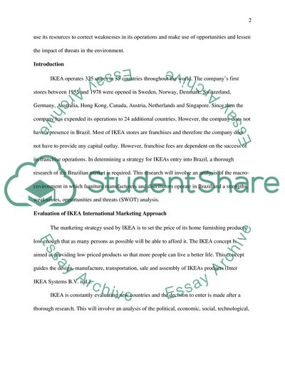 Top papers ghostwriting service for school