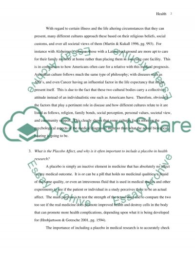 psychology phases essay Just like transitions add structure and depth to your essay, common persuasive words and phrases can strengthen your transition, persuasive, and descriptive words.
