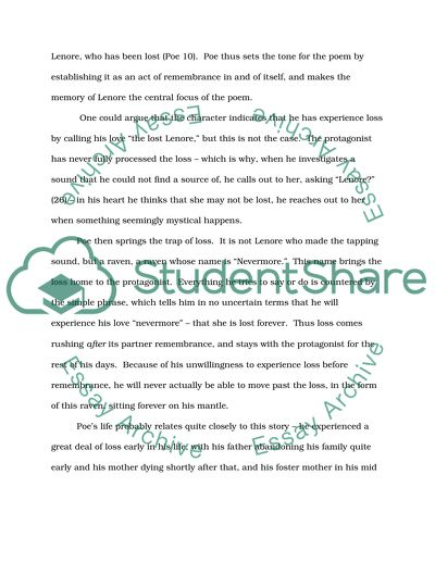 Dissertation editing help question