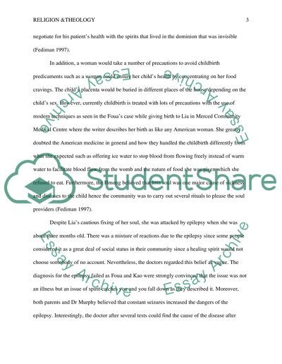 Best English Essay Reflection Paper On The Spirit Catches You And You Fall Down English Model Essays also How To Write A Thesis Statement For An Essay Reflection Paper On The Spirit Catches You And You Fall Down Essay Analysis Essay Thesis