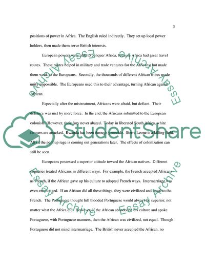 Essay about friendship in 250 words