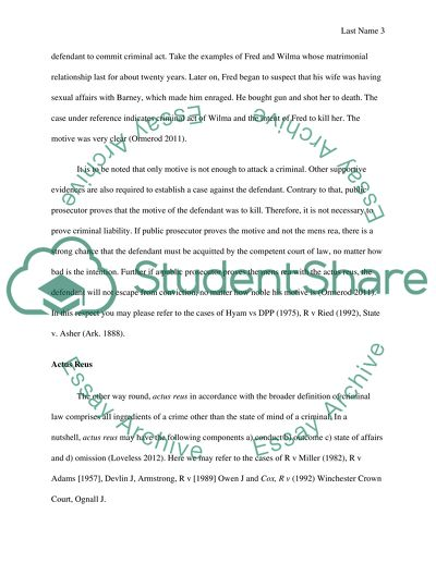 act essay examples 6