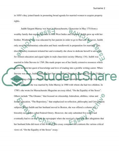 Assistant Cover Letter Samples  Sample
