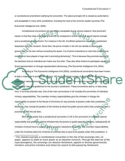 Postgraduate dissertations