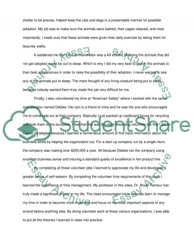 the creative writing my volleyball experience Essay about realism volleyball experience posted by: october 29, 2018 a lesson i learned essay dream room essay businessman medicine development essay of indian railways essay about european union elections social networking communication essay friends concert essay guitar tab do not litter essay boards achievements of science essay writing topics writing plan for essay ielts topic.