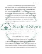 Electric Powered Vehicles vs. Gasoline Powered Essay example