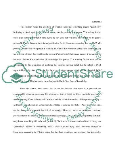 Cheap essay writing online