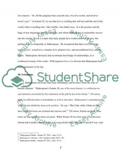 Sample Essay Letter The Themes Of Love Friendship And Marriage Displayed In The Themes Of Love  Friendship And Marriage Homework Essays also Solar Energy Essay Essay Friendship The Themes Of Love Friendship And Marriage  Essay About Nuclear Weapons