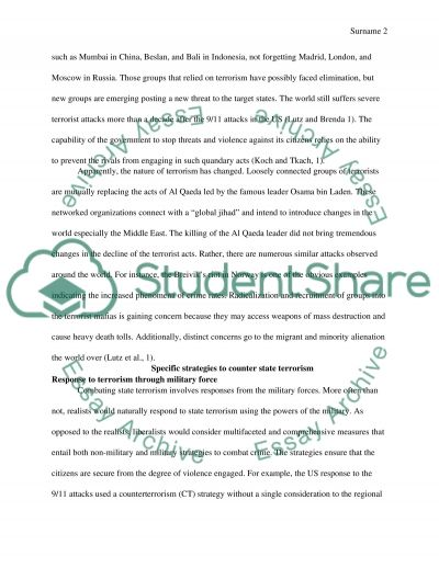 global promotional strategies essay Marketing strategy essays   marketing theory  global marketing strategy: advertising project report advertising has the power of providing information, persuading.