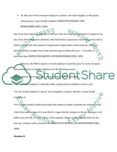 5 paragraph essay outline worksheets