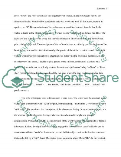 thesis in a close reading Menu close ramapo college of  » student success » center for reading and writing » writing thesis  available for use in the center for reading and writing .