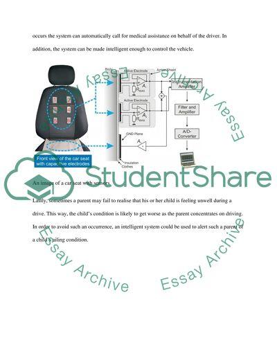 Innovative assignment 2