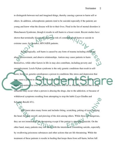 Sitter Utilization Essay essay example