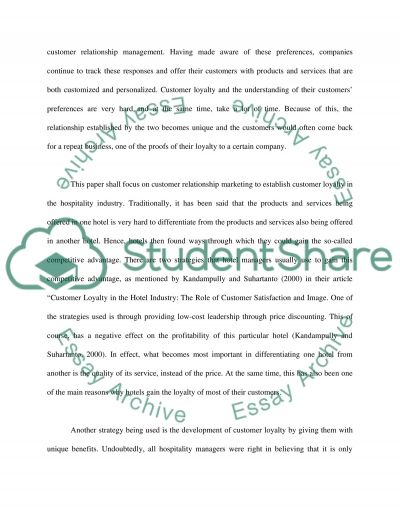 QUALITATIVE RESEARCH DESIGN, Subject-Critical Thinking and Investigation Methods essay example