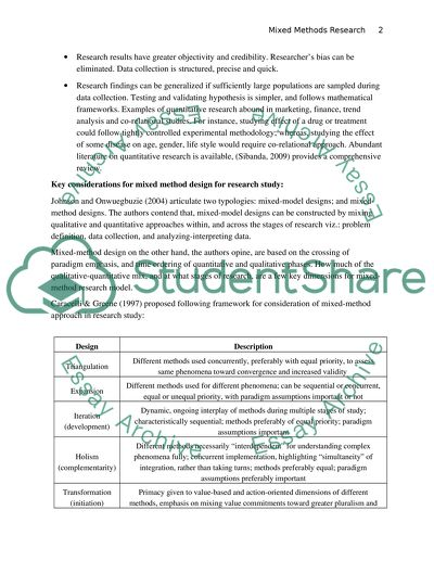 Research Paper For Premarital Sex Essay Opinions Writing Labour Nothing Prospers