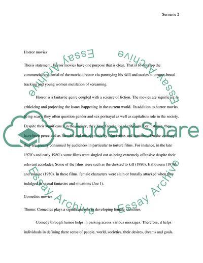Best essay site