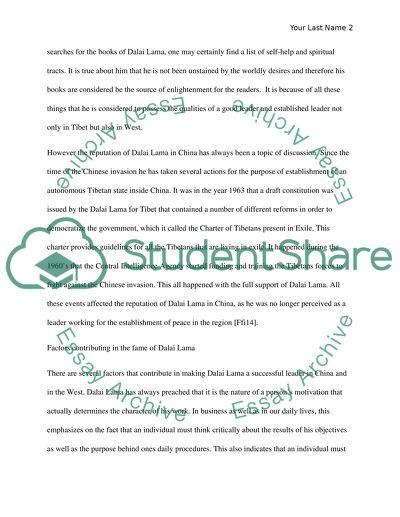 Dissertation helps support online job manager