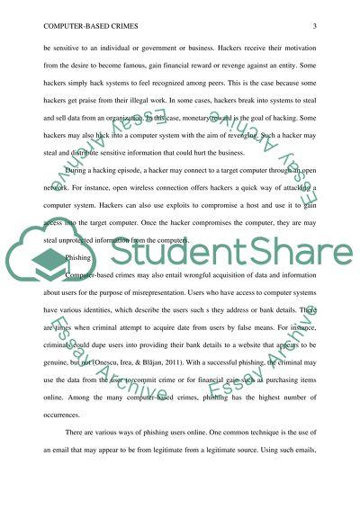 Nursing essay about cultural awareness