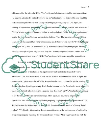 Cornell mba essays questions
