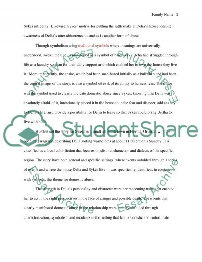 domestic manners essay Essaysforstudentcom essaysforstudentcom - free essays,  essaysforstudentcom made my research so much easier and the result was a spectacular essay.