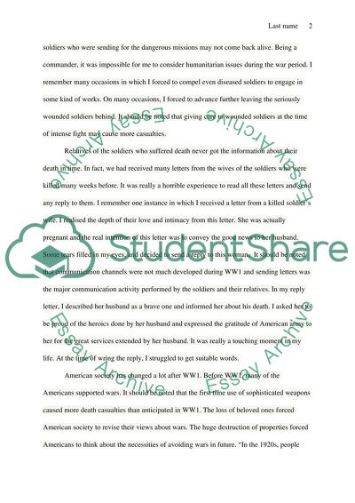 Custom essays editor services for mba