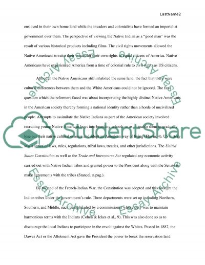 Equality essay introduction