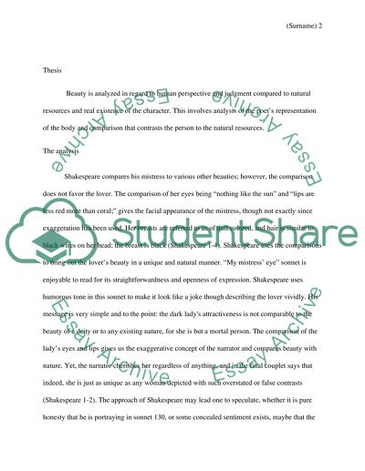 Writing A Good Compare And Contrast Essay Poetry Essay 12 Angry Men Essay Questions also Argument Essay Layout Poetry Essay Example  Topics And Well Written Essays   Words Love Story Essays