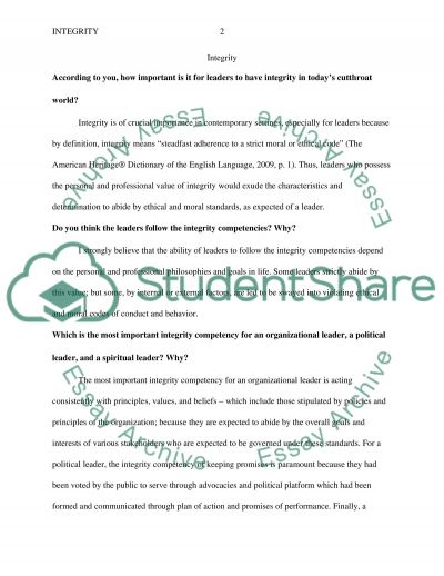 Sample College Transfer Essay for Admission - ThoughtCo
