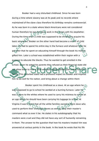 Shanti kumar essay help