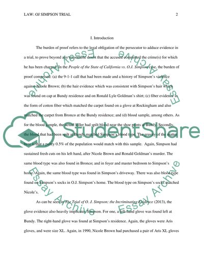 Essay about the scarlet letter