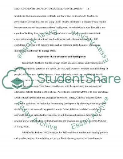reflective essay counselling session essay Reflective essay on a counselling session free essaysreflective essay on a counselling session analyse a personal counselling session counselling skills 1.