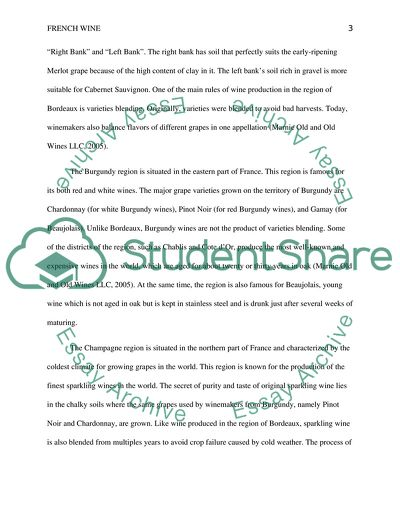 Funny college application essays help