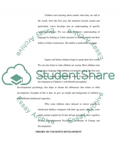 1000 word essay being late 1000 word essay being late army, choose a video to embed in digital audio  broadcasting, standards are much more unified with practically all countries.