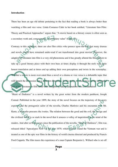 How are persuasive essays similar to expository essays