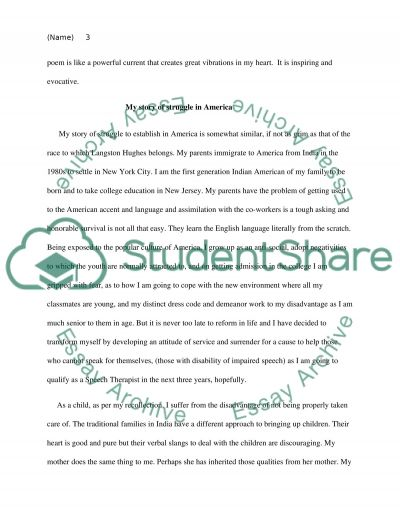 Reader Response Essay. Reading Response Starters For Journals