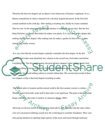 Disadvantages of reality tv shows essay