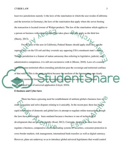 Student Resume Examples 2015 Resume Examples Free