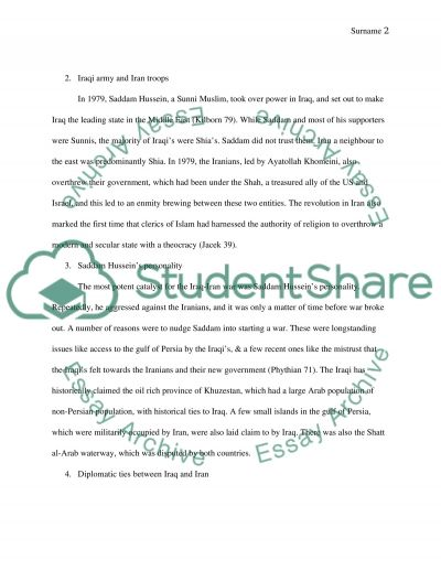 Scholarships or school funding to get higher classes mature adults no essay or dissertation expected