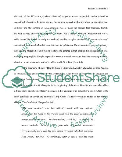 Canada essay scholarship