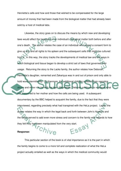 english essay summary English 1010 essay #1 assignment summary – response paper writing effective summary and response essays the summary: a summary is a concise paraphrase of all the main ideas in an essay.
