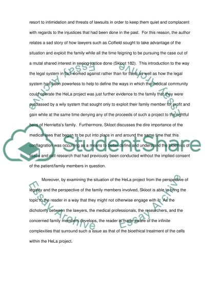 organize college essay Essay organization – overview what is an essay and how should it look parts of an academic essay the introduction background thesis the body paragraphs.