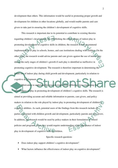 Partnership with Parents  carers   EYFS and Parents Working with     SlideShare
