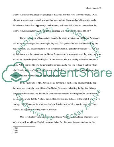 Biotechnology persuasive essay